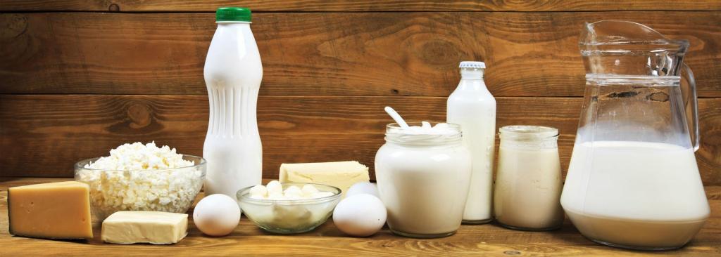 dairy_factory1.jpg