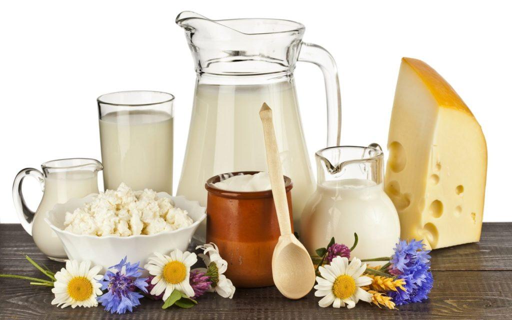 dairy_factory2.jpg
